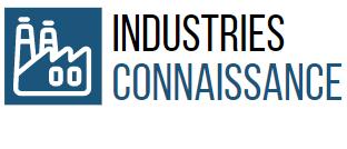Industrie Connaissance - La connaissance a portée de clic !